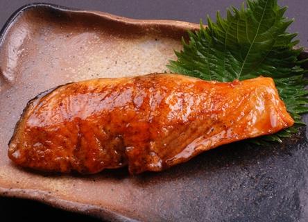 Sake Kirimi